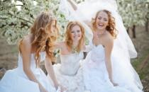 Hochzeitsfotos: Tipps & Tricks